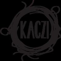 KACZI